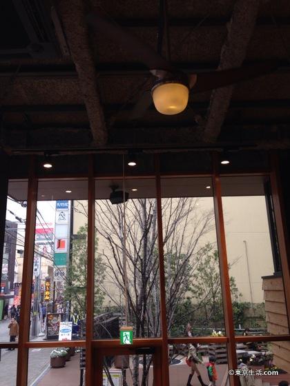 スタバ|ぽっぽ町田店