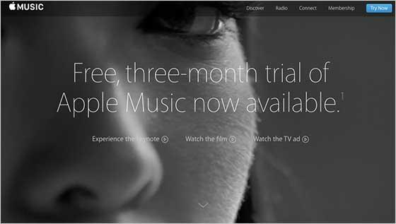 便利|apple musicは音楽の先生の画像