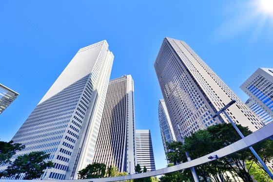 街別ロケ地|東京が舞台のドラマ&映画まとめの画像