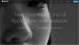 apple musicは音楽の先生|便利