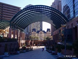 恵比寿の暮らし - 住みやすい街は?