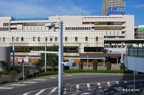 船橋の暮らし - 住みやすい街は? - 東京生活.com