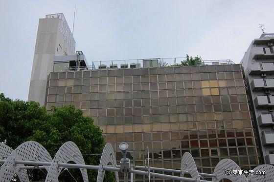 二子玉川高島屋東館