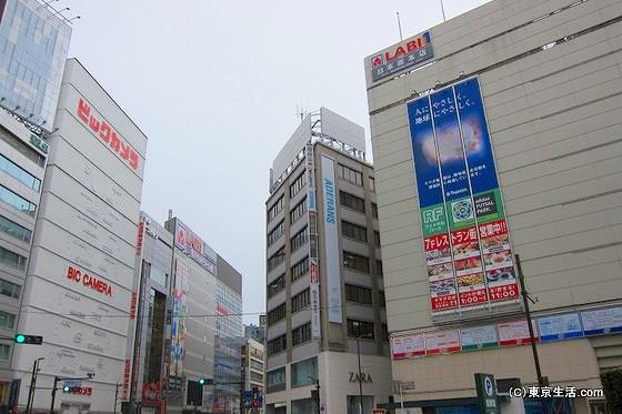ikebukuro-152.jpg