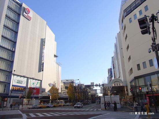 川崎の暮らし - 住みやすい街は?