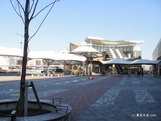 koshigaya-laketown-7.JPG