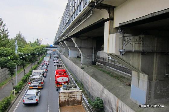 東関東自動車道