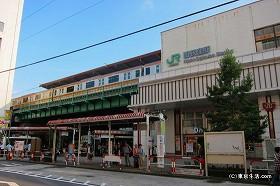西荻窪の暮らし - 住みやすい街は? - 東京生活.com