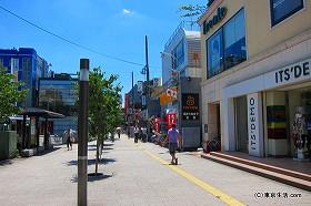 仙川の暮らし - 住みやすい街は?