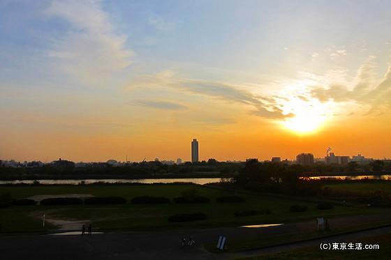 戸田公園の暮らし - 住みやすい街は?