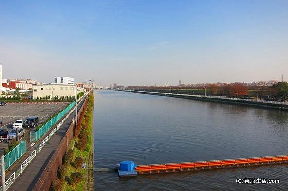戸田ボートコース