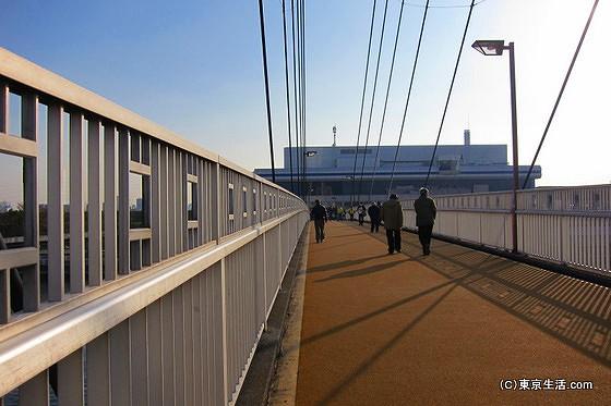 戸田公園大橋