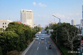 新浦安の住宅と住民|街分析|不動産と賃貸