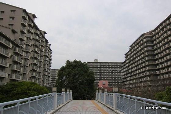新浦安エルシティ