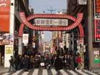 写真はヤバかった!?歌舞伎町の今昔散歩|歌舞伎町