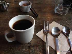 池袋の穴場なカフェと電源事情|スタバ