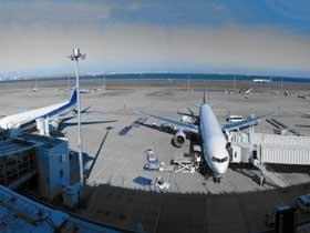羽田空港の暮らし - 住みやすい街は?