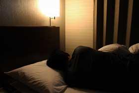 ビジネスホテル密集地「蒲田」でチェーン比較|東京