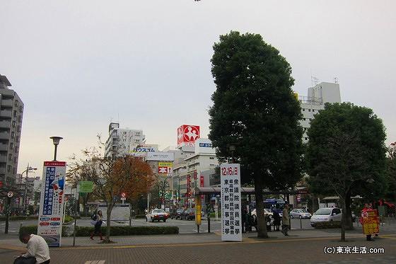 chofu-143.jpg