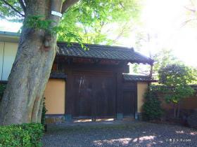 東急総帥が住む二子玉川の高台。上野毛と瀬田|高級住宅街