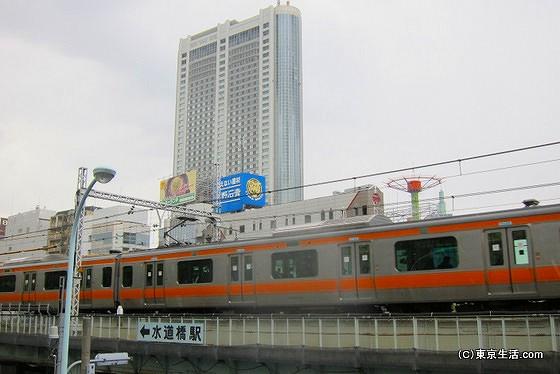 suidoubashi-44.JPG